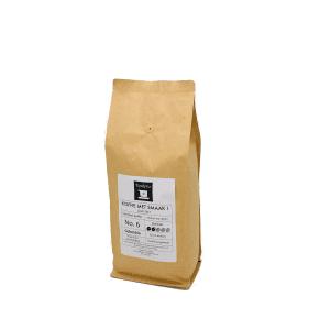 Gemalen koffie No.6